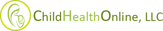 ChildHealthOnline, LLC